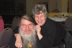 2010-4-7 Gulbranson, Roger and Debbie Fei IMG_0010
