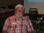 2010-6-18 Rev. Joseph E. WeissIMG_0047
