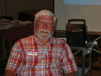 2010-6-18 Rev. Joseph E. Weiss IMG_0047