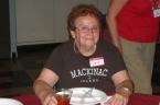 2010-8-18 Joanne_0093