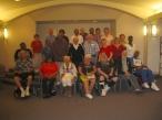 2010-9-1 group 1 IMG_0099