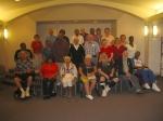 2010-9-1 group 1IMG_0099