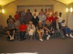 2010-9-1 group 2 IMG_0100