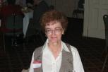 2010,Kathy IMG_0029