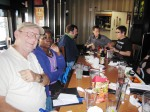 Lunch IMG_0044 (3)